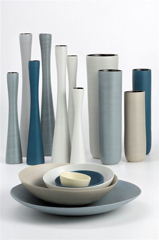 Azzurro regali for Rosenthal home designs bianchi