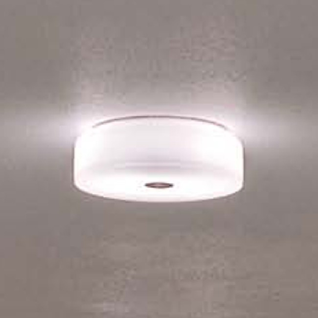Lampade Soffitto Flos: Gt lampade da parete clara lampada soffitto flos.